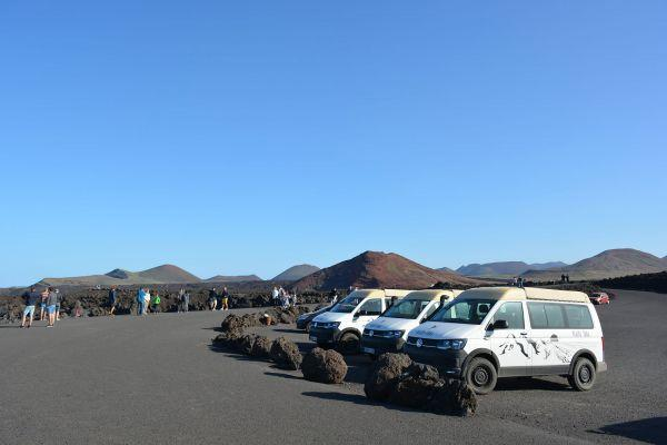 4-x-4-lanzarote-south-tour_1