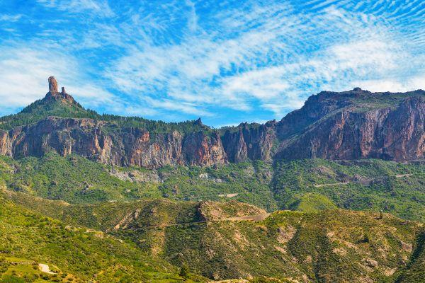 best-places-in-gran-canaria-tour_1