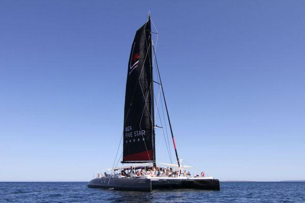 five-star-catamaran-gran-canaria_1