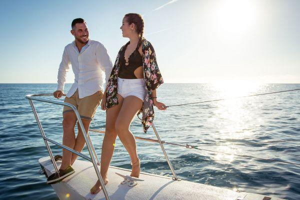 gran-canaria-catamaran-only-34-people_1