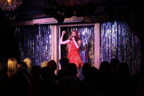 music-hall-tavern-gran-canaria-drag-show_1