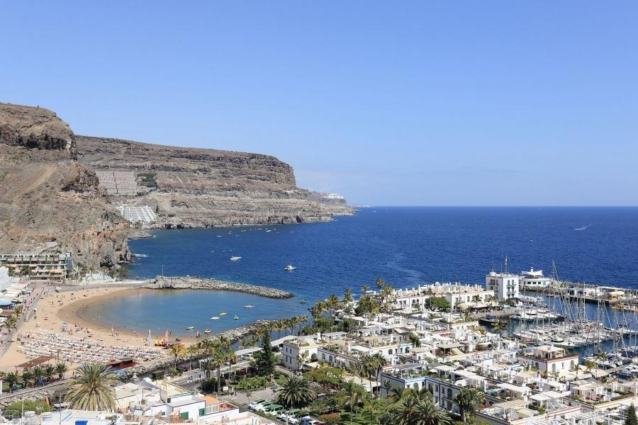 the-big-gran-canaria-map-tour_1