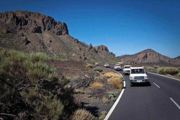 jeep-safari-gran-canaria_1