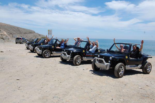 gran-canaria-jeep-safari-drive-your-own_1