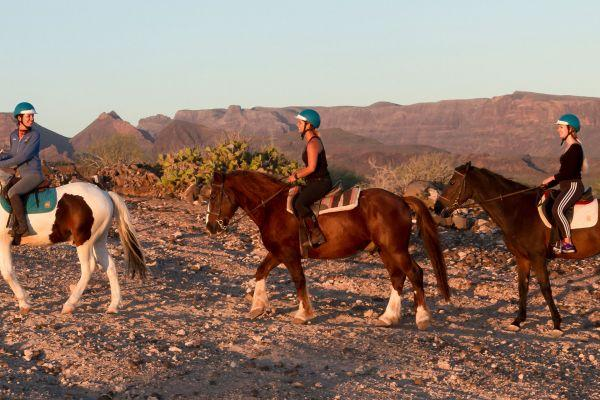 horse-riding-gran-canaria-2-hours_1