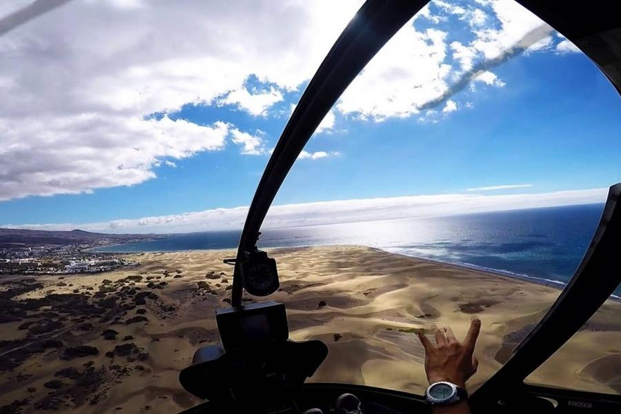 gran-canaria-helicopter-tour_1