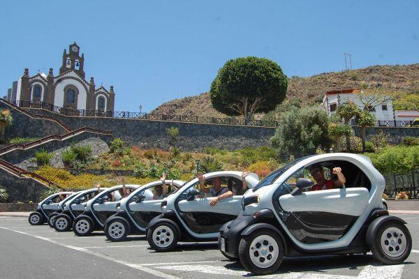 electric-car-tour-gran-canaria_1
