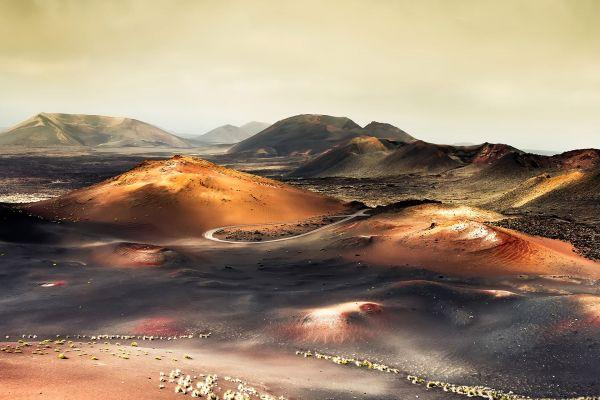 fuerteventura-to-lanzarote-volcanoes-tour_1