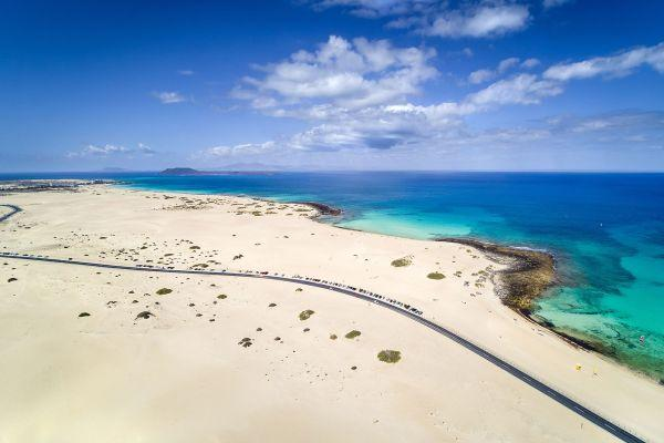 fuerteventura-sightseeing-tour_1