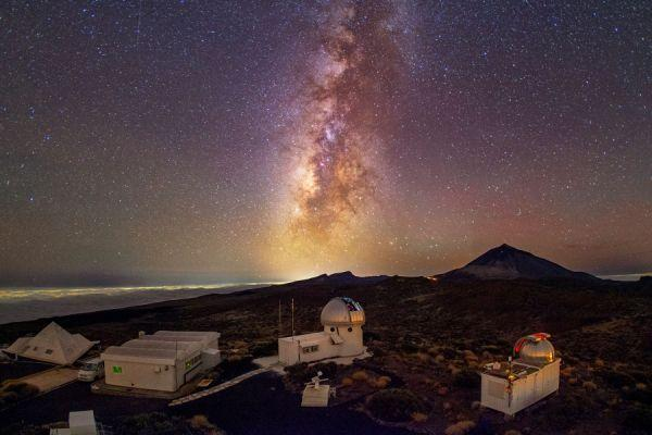 stargazing-tenerife-excursion5_l