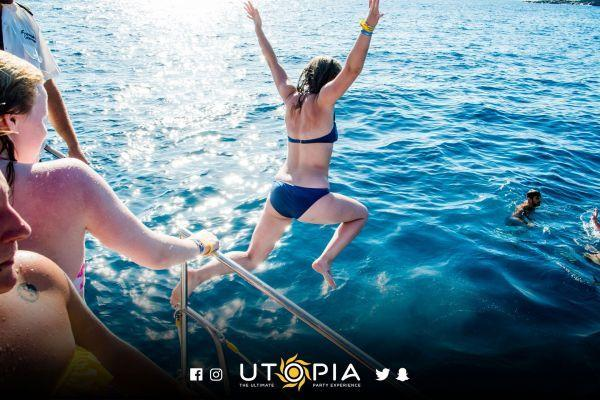 utopia-boat-party-446284