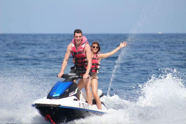 jet-ski-safari-tenerife-package5