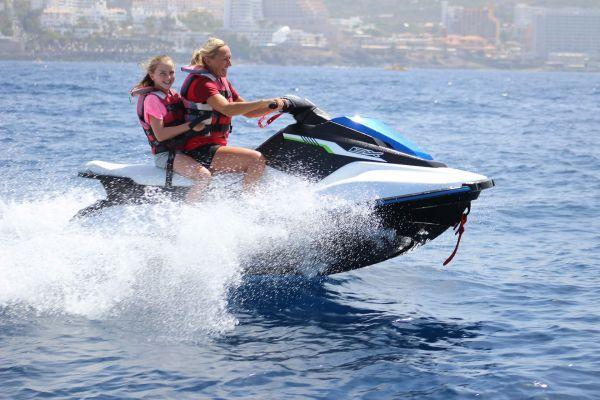 jet-ski-safari-tenerife-package4