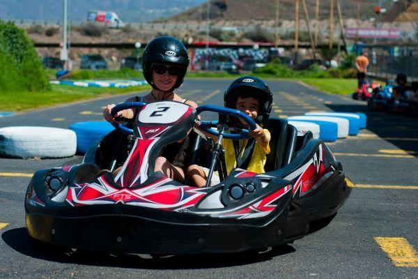 go-karting-tenerife-adventure