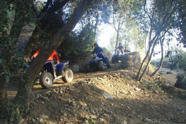 quad-safari-tenerife-forest-tour