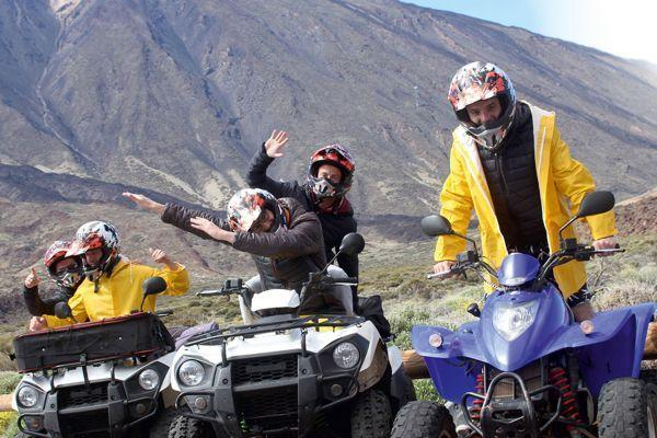 quad-safari-tenerife-teide-tour