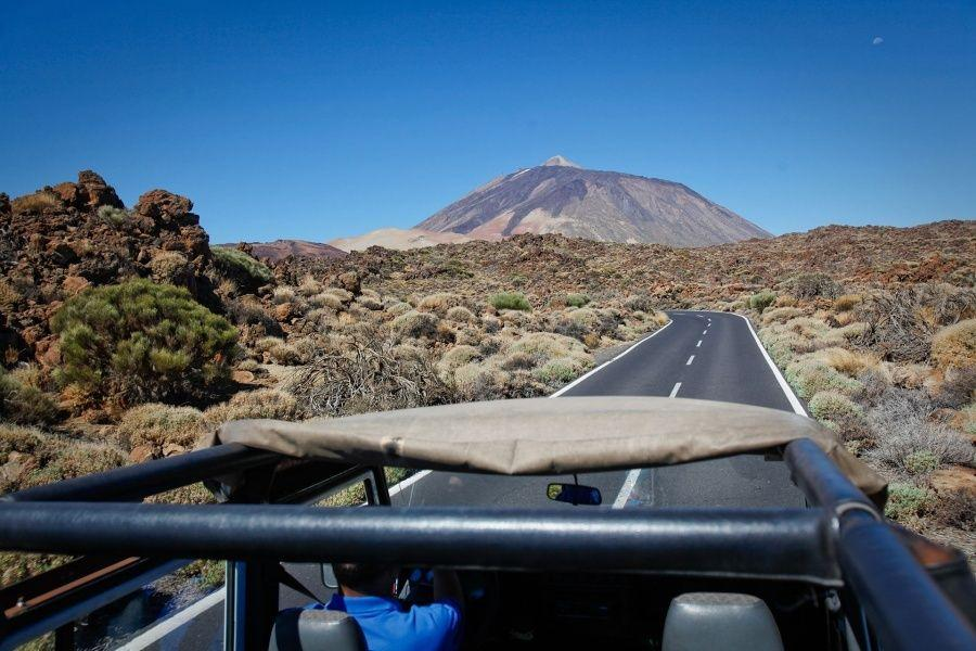 jeep-safari-teide-masca3_l