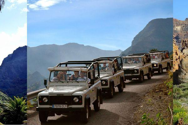 jeep-safari-teide-masca