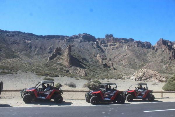 buggy-safari-tenerife_l