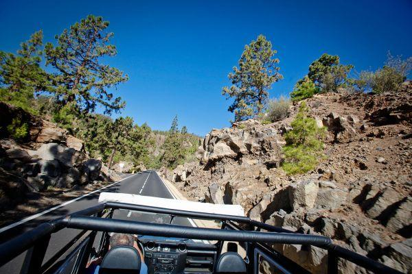 jeep-safari-la-gomera