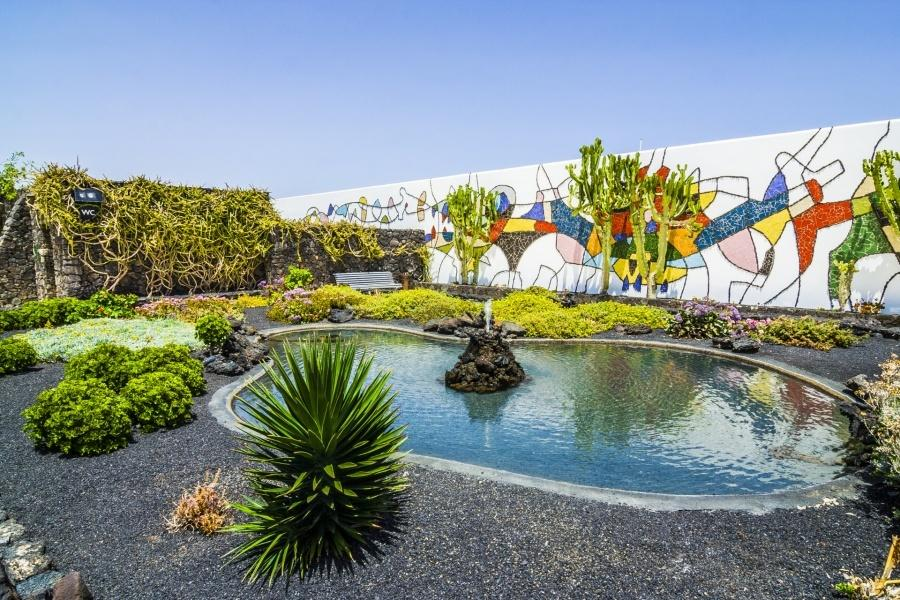 lanzarote-highlight-iconic-creations-and-legacy-of-cesar-manrique