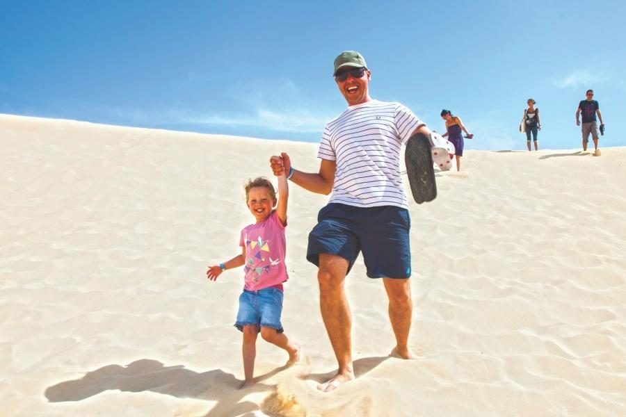 fuerteventura-sand-dunes-why-it-s-a-must-see