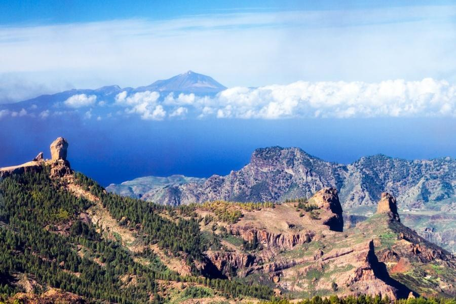 roque-nublo-and-other-attractions-in-gran-canaria