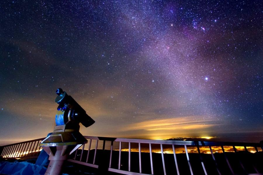 it-s-in-the-tenerife-stars-teide-stargazing