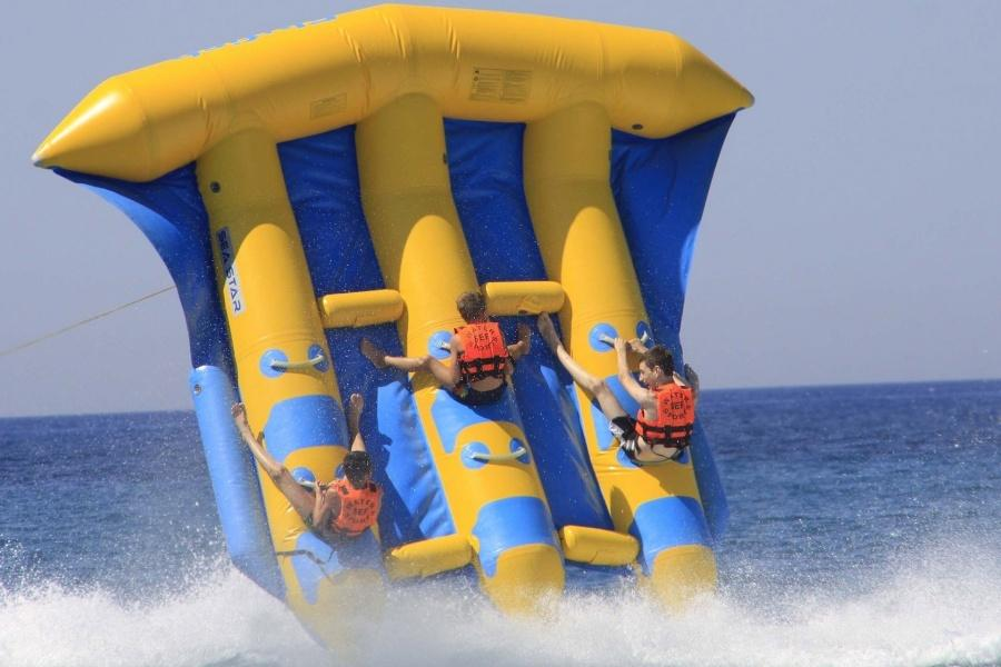 jet-ski-tenerife-ultimate-package_3