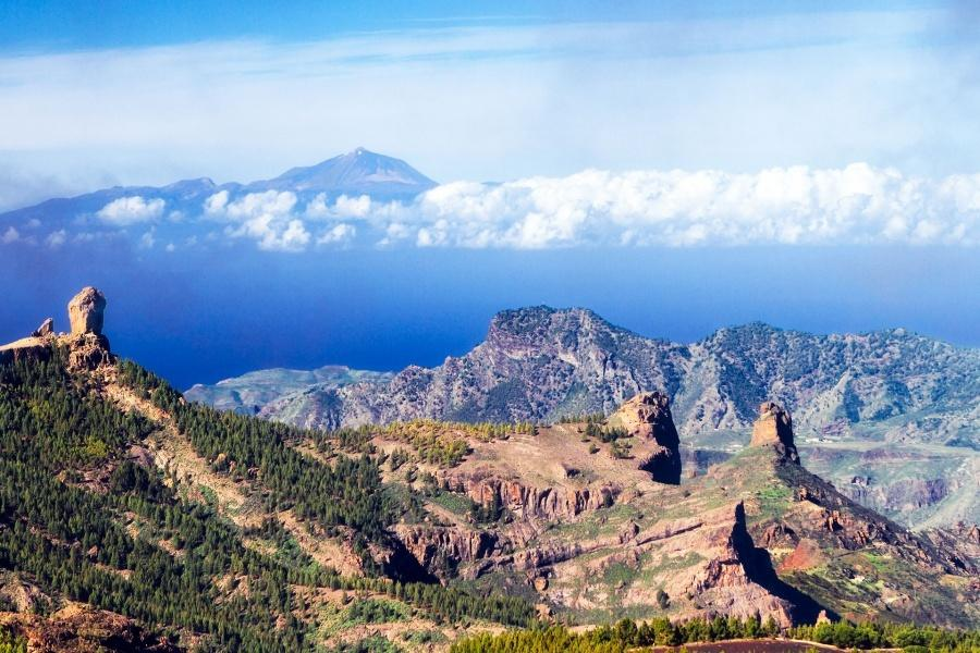 best-places-in-gran-canaria-tour_2