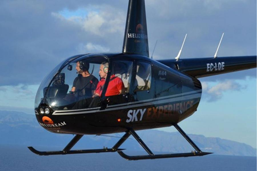 gran-canaria-helicopter-tour_2