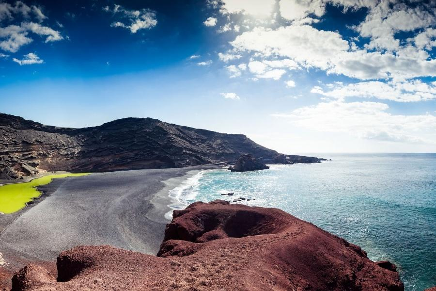 fuerteventura-to-lanzarote-volcanoes-tour_2