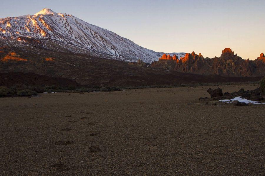 teide-by-night-tenerife-excursion2