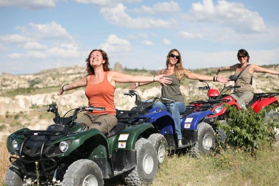 quad-safari-tenerife-forest-tour2