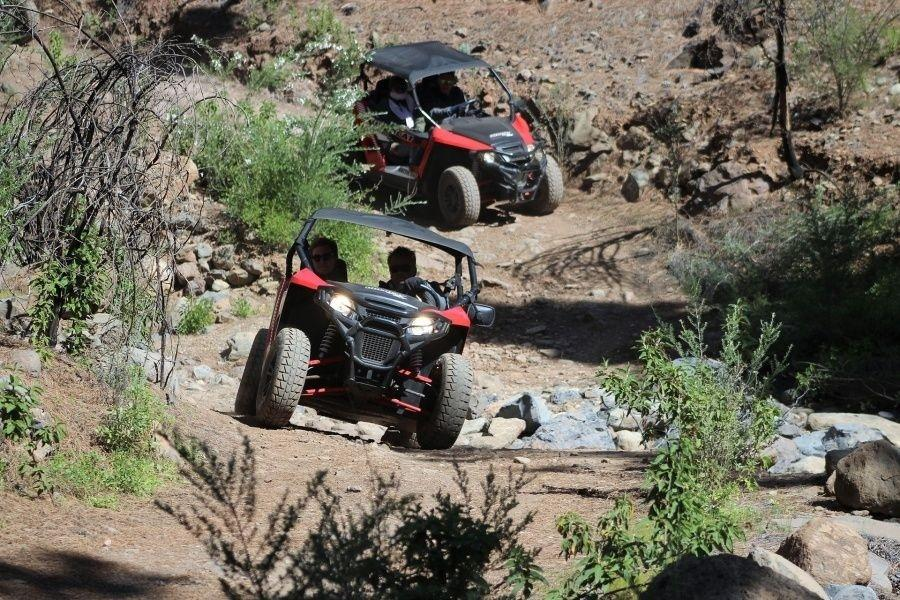 buggy-safari-tenerife2_l