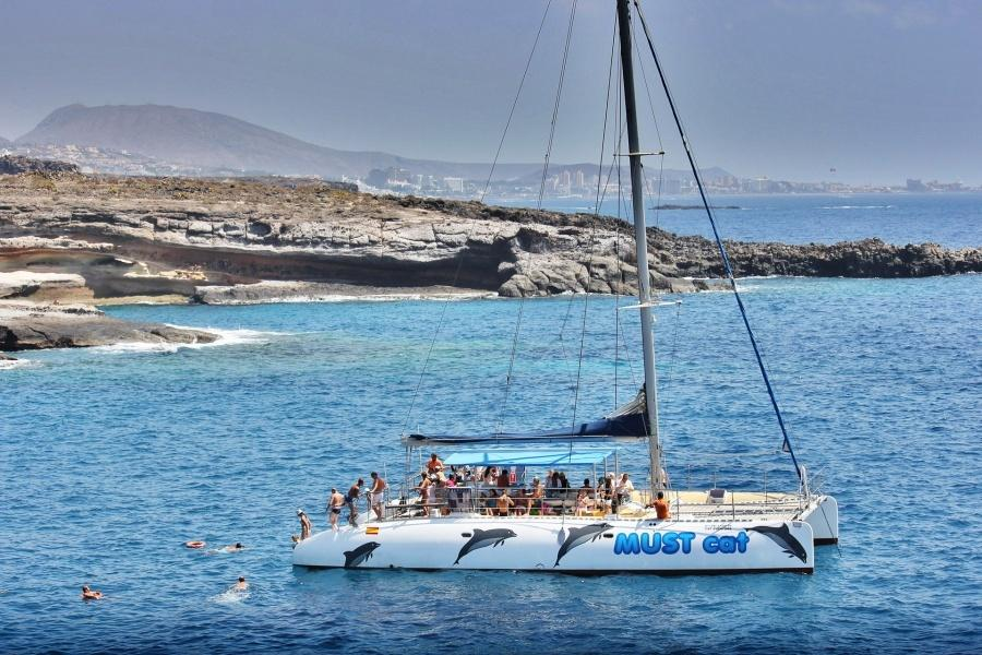 whale-watching-tenerife_3