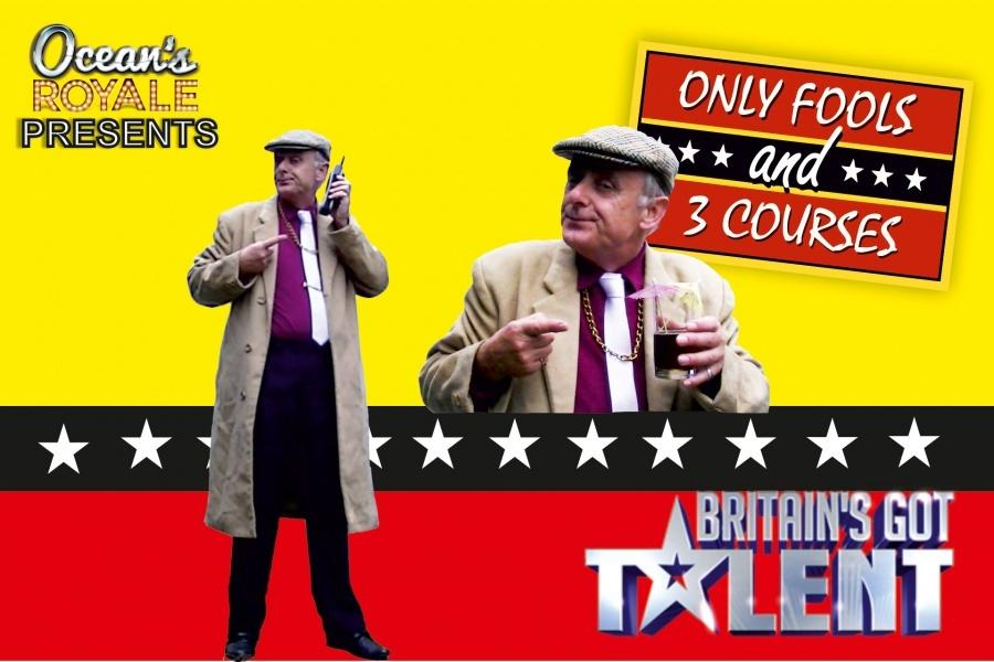 only-fools-3-courses_3