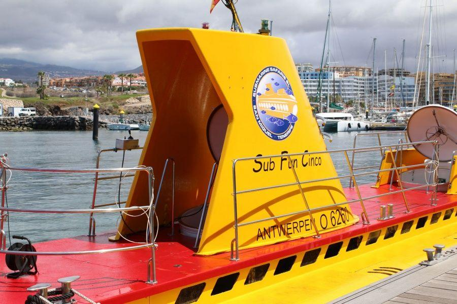 submarine-safaris-tenerife-package3