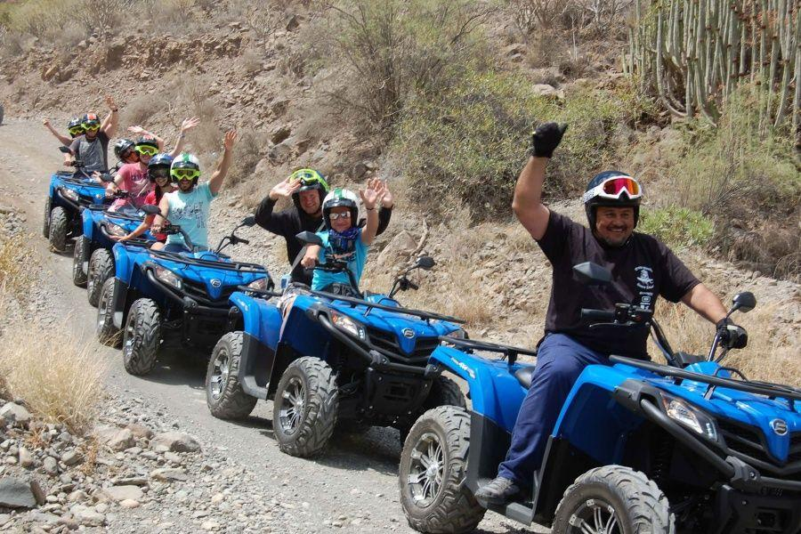 quad-safari-tenerife-forest-tour3