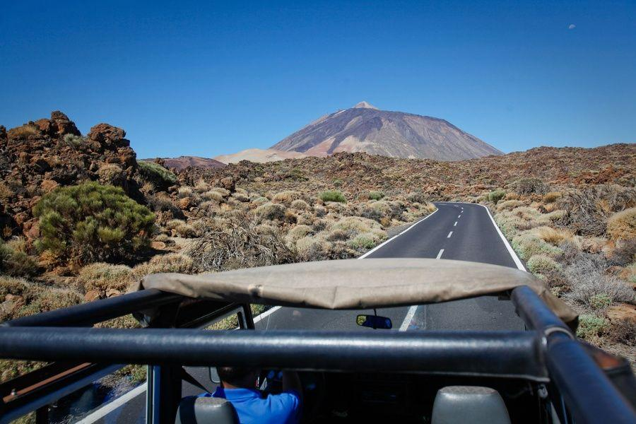 jeep-safari-teide-masca3