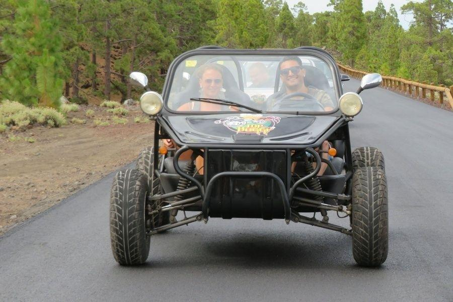 buggy-safari-tenerife3_l