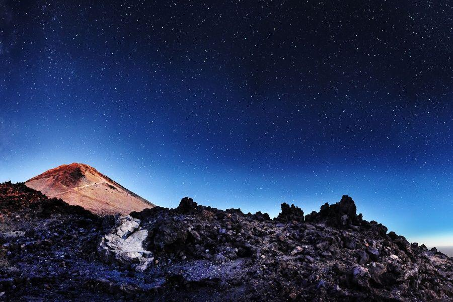 teide-by-night-tenerife-excursion4
