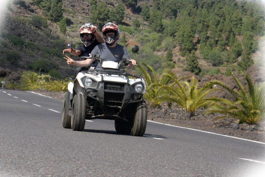 quad-safari-tenerife-forest-tour4