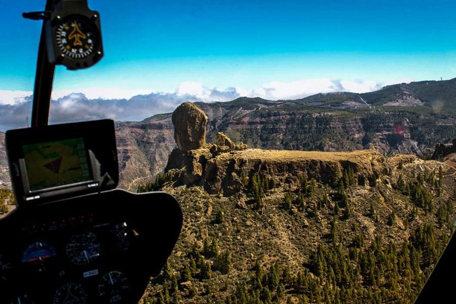 gran-canaria-helicopter-tour_5