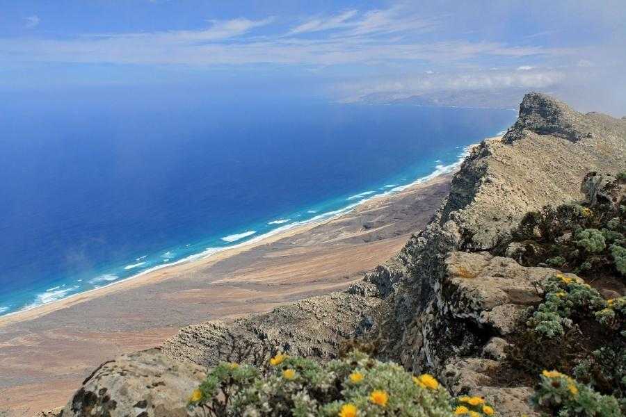 fuerteventura-tour-in-jeeps-to-the-south_5