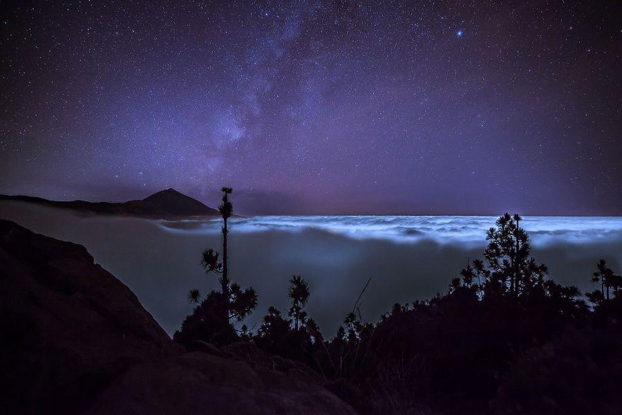 teide-by-night-tenerife-excursion5