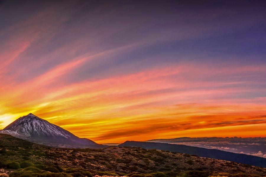 teide-cable-car-tenerife-package5