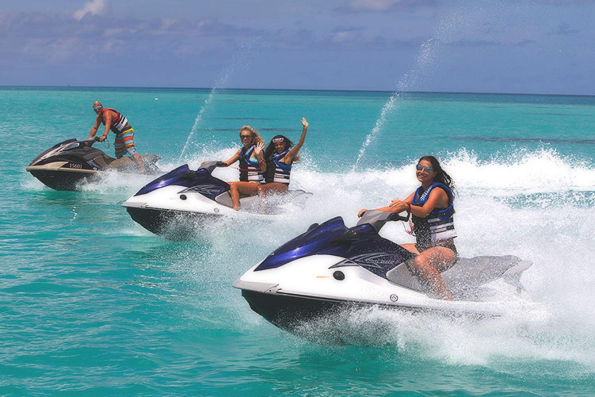 images/products/jet-ski-safari-tenerife-package.jpg